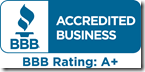ab-seal-horizontal-rating A